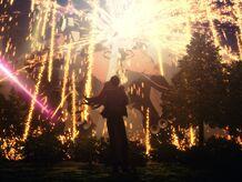 【映画レビュー】こじらせ童貞vs魔性の美少女──「機動戦士ガンダム 閃光のハサウェイ」のギギ・アンダルシアに脳を破壊されろ!
