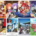 人気シリーズに話題作! 豊作だった春アニメを制するのはどの作品!? 「どれがおもしろかった? 2021年春アニメ人気投票」スタート!