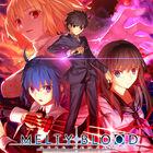 「MELTY BLOOD: TYPE LUMINA」9月30日発売決定! プレイアブルキャラクターの翡翠&琥珀やバトルシステムを紹介!