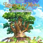 「聖剣伝説 Legend of Mana」のアニメ化が決定! プロデューサーコメントなど公開!「聖剣伝説 Legend of Mana -The Teardrop Crystal-」