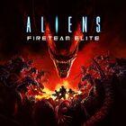 「エイリアン」の世界を舞台とする「Aliens: Fireteam Elite」9月16日発売! スペシャルエディションの内容を紹介