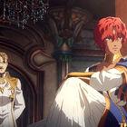 『Tales of ARISE(テイルズ オブ アライズ)』ufotableによるOPアニメ映像を公開! 『感覚ピエロ』とのタイアップも決定