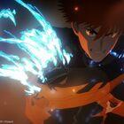 Netflixアニメ「スプリガン」ティザーPV第2弾公開! クオリティ向上のため配信は2022年に延期へ
