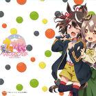 TVアニメ「ウマ娘 プリティーダービー Season 2」から、キタサンブラックとサトノダイヤモンドのイラストを使用したグッズが登場!