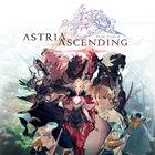 「FF」野島一成らが手掛けるRPG「アストリア アセンディング」、10月7日発売決定! 通常版と初回限定生産パッケージ「スペシャルエディション」で