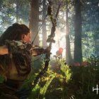 【PS4 / PS5まとめ】夏休みにプレイして欲しい旅行気分や開放感を味わえるゲーム6選!