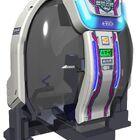 「機動戦士ガンダム 戦場の絆II」7月27日(火)稼働開始記念! 抽選で1名に、ドームスクリーン型筐体が当たるキャンペーンがスタート!!