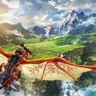 「モンスターハンターストーリーズ2 ~破滅の翼~」が全世界100万本を突破! RPGでのヒット作を創出