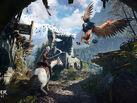【新作から人気の名作まで】2021年PCで遊べるオススメRPG11選!
