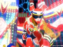 80年代の「ナウいアニメ」を、どうやって現代に復活させる? 「MUTEKING THE Dancing HERO」の総監督は、あの髙橋良輔さんだ!【アニメ業界ウォッチング第79回】