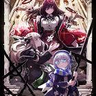 多くのバッドエンドで衝撃を与えた「Death end re;Quest 2」、Switch版の発売が決定!