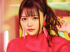 【インタビュー】麻倉ももがニューシングル「ピンキーフック」をリリース。かわいらしさの中に潜む女の子の複雑さとは?