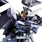 「新機動戦記ガンダムW」より、重厚な輝きを放つメッキ加工を採用した「MG 1/100 ガンダムデスサイズヘル EW[スペシャルコーティング]」が登場!