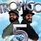 ようこそ独裁者の楽園へ! Steam「トロピコ5」が待望の日本語対応!