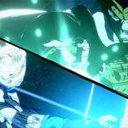 Switch「ドラゴンボールZ KAKAROT + 新たなる覚醒セット」DL版の予約がスタート! ゴテンクス&ベジット紹介プレイ動画公開!
