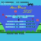 レトロゲーム配信サービス「プロジェクトEGG」で「アクアポリスSOS(MSX版)」を無料配信!
