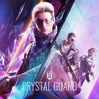 9月12日までフリーウィーク!「レインボーシックス シージ」新シーズン「Crystal Guard」が配信開始!