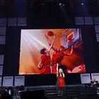 スタァライト九九組にArgonavis──作品世界をステージに顕現させる魔法!「Animelo Summer Live 2021 -COLORS-」DAY2レポート