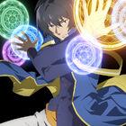TVアニメ「転生賢者の異世界ライフ~第二の職業を得て、世界最強になりました~」、ティザービジュアル&ティザーサイト公開!