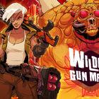 ダンジョンクローラー「ワイルドキャット・ガンマシーン」10月1日からSteamでデモが配信開始! PS4/Switch/Xbox/PCで年内発売!
