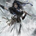 剣戟サバイバルアクション「NARAKA: BLADEPOINT」がアップデート、ついに新キャラが登場!