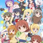 TVアニメ「かぎなど」公式サイト本オープン! 放送・配信情報、メインキャラクター・出演キャスト、スタッフを公開!