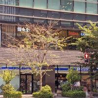 緊急事態宣言の発令に伴い長らく休業していた海鮮居酒屋「秋葉原魚金」が、9月22日よりランチのみ営業再開!