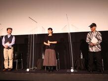 【サンライズフェスティバル2021】富野監督自身も「本当に理解ができなかった」と告白! 「ブレンパワード」上映舞台挨拶レポート!