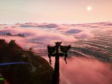 【新作ゲームレビュー】PS4&5用ゲーム「AWAY」試遊レポート! 「アサクリ」「ファークライ」の開発スタッフが手がける、大自然を舞台にさまざまな生き物がサバイバルするアクションアドベンチャー!