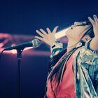 10月27日(水)には特番も! 水樹奈々「Get up! Shout!」MUSIC CLIP公開!「SHAMAN KING」OPテーマ