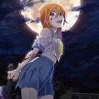 「ひぐらしのなく頃に卒」Blu-ray&DVD其の壱、レナのフィギュアやジャケットを公開!