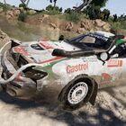 PS4/PS5「WRC10 FIA世界ラリー選手権」本日発売! 「50周年記念モード」など主なゲームモードを紹介