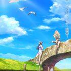 華麗で苛烈な女子ゴルフをテーマにした少女たちの青春ストーリーのオリジナルアニメーション「BIRDIE WING」製作決定!