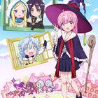 TVアニメ「RPG不動産」PV&キャスト一挙発表! 制作は「NEW GAME!」の動画工房