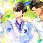 Switch「ときめきメモリアル Girl's Side 4th Heart」本日発売! 豪華キャストメッセージも到着! DLCやLINEスタンプも発売!