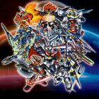 Nintendo Switch/PS4/Steam「スーパーロボット大戦30」本日発売! 杉田智和がナレーションを行うテレビCM公開!!