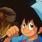 アニメ業界ウォッチング第38回:キャラクターデザイナー毛利和昭さんに聞く、「ミスター味っ子」のアクの強いキャラたちの作り方