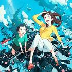 「ペンギン・ハイウェイ」少年とお姉さんと世界の謎がキラキラ【犬も歩けばアニメに当たる。第42回】