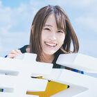 【インタビュー】迷いなんかフッ飛ばせ! 超強力な鈴木みのりの1stアルバム「見る前に飛べ!」