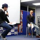 デジタルアーティスト「ARP」のプロデューサー・内田明理トークライブで聞いたNewアルバム「KICK A'LIVE」の魅力と「KICK A'LIVE2」の見どころ