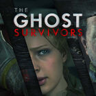 """「バイオハザード RE:2」、無料追加DLC「THE GHOST SURVIVORS」を2月15日配信決定! ラクーンシティで命を落とした犠牲者の""""if""""を描いたエクストラコンテンツ"""