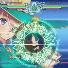PS4/Switch「BLADE ARCUS Rebellion from Shining」、トレーダー秋葉原3号店にて店頭体験会が開催決定!