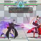 PS4/Switch「BLADE ARCUS Rebellion from Shining」、ゲーム情報第5弾を公開!