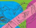 メディアミックス爛熟期に生まれた「フリクリ」が喚起する、アニメと漫画の深い関係【懐かしアニメ回顧録第51回】