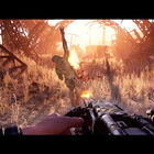 PS4/Xbox One「メトロ エクソダス」、 ゲームの魅力をテンポよく紹介したローンチトレーラーを公開!