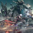 「デビル メイ クライ 5」、待望の無料DLC「ブラッディパレス」が4月1日配信決定!