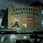 PS4/Xbox One/Switch/PC「The MISSING - J.J.マクフィールドと追憶島 -」、海外ゲーム賞「NAVGTR2019」受賞記念セールを実施中