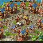Switch「タウンズメン(Townsmen)」、4月17日まで期間限定セールを実施中! 中世を舞台にした町づくりSLG