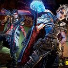 PS4/Xbox One/PC「ボーダーランズ3」、9月13日全世界同時発売決定! 未公開のゲームプレイ動画を含む公式発表トレーラーも公開に