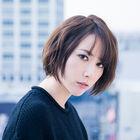 【インタビュー】史上最高にポジティブな藍井エイル! ニューアルバム「FRAGMENT」には、今を生きる彼女がいる